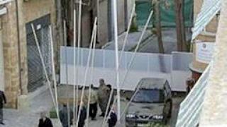 """Обединението на Кипър - на една """"улица"""" по-близо"""