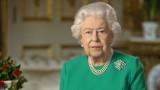 Кралицата към британците: Историята ще запомни, че сте силни, колкото всички преди