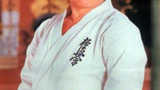 Киокушинкай навлиза в своята 50-а година