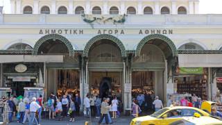 Гърция отваря туризма си по-рано. Но само за ваксинирани посетители