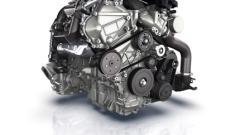 Renault-Nissan изкара дизелов V6