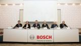Германският Bosch отчете рекордни приходи в България