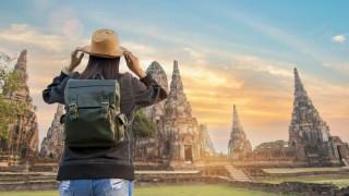 Кога ще можем отново да почиваме в Тайланд