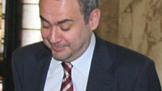 Гл. прокурор: Случаят със Стависки е банален