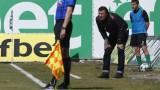 Костадин Ангелов: Бяхме по-добрият отбор