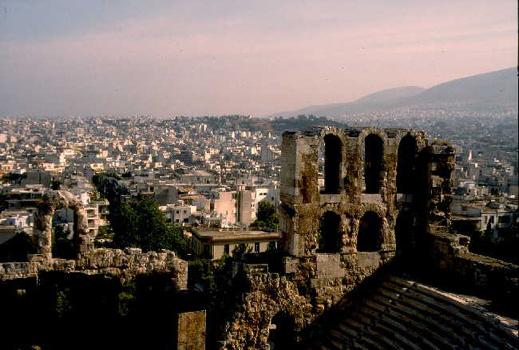 Гръцки търговци учат български език, за да ни угодят