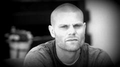 Чешки психолог: Има връзка между самоубийствата на Райторал и Бистрон