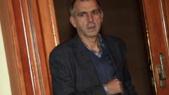 Проф. Ивайло Дичев очаква нови избори скоро след предстоящия вот