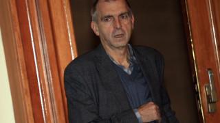 Подмяната на един скандал с друг - новото господство над народите, според проф. Дичев