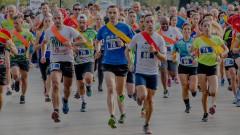Радослав Янков и Христо Янев ще стартират в лекоатлетически маратон