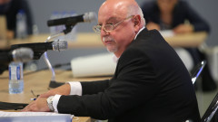 Започна Общото събрание на Левски, очакват се решения