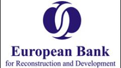 25 млн. евро от ЕБВР за Пощенска банка