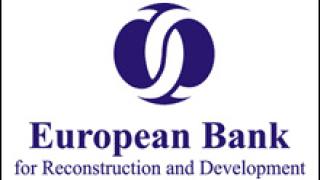 ЕБВР: Лоши прогнози за Източна Европа