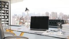 Как ще изглежда офисът в бъдеще?
