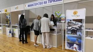 7% от инвестициите в България са от туризъм