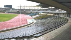Спортната инфраструктура става приоритет за Пловдив през 2016-та