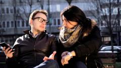 За какво се карат най-често двойките