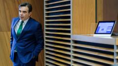 Брюксел скастри Румъния за Кьовеши