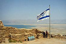 Израел: Обама разбира страданието ни