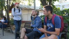 Граждани искат отнемане на шофьорската книжка на Тити Папазов