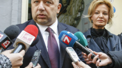 Министърът на спорта: Фитнесите са най-посещаваните спортни съоръжения в България