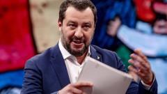 Италианският бюджет не позволява дългосрочен растеж