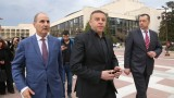 Републиканците на Цветанов заявиха амбиция за първи кметски стол