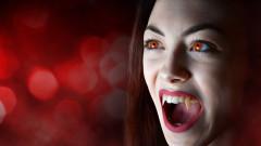 Откъде тръгва историята за чесъна и вампирите