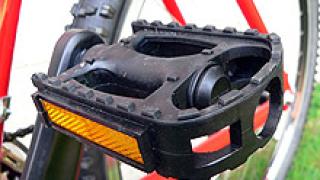 Велосипедисти в Русе крадат дамски чанти