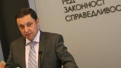 Яне Янев обяви за фалшификат присъдата си за клевета срещу Румен Овчаров