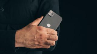 Ето кога ще видим iPhone 13