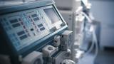 Нова апаратура за хемодиализа получи болницата в Силистра