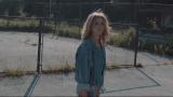 Видеото към румънския хит The Violin Song е заснето в България