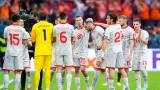 Северна Македония се сбогува с Евро 2020 и своята легенда със загуба от Нидерландия