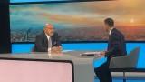 Министър Кралев: Всички федерации и клубове трябва да спазват правилата във времето на пандемия