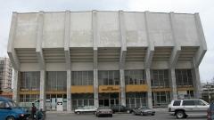 Пазарджик приема волейболната суперкупа
