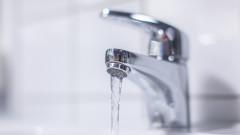 Пуснаха водата в община Димитровград