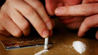 500 гр. кокаин иззеха митничари във Видин