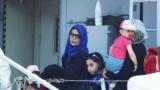 Над 2000 мигранти са загинали в Средиземно море от началото на годината
