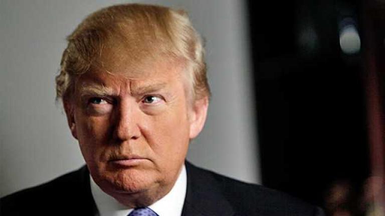 Ето какво е психическото заболяване на Доналд Тръмп