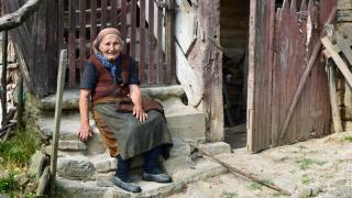 Хората в Северозападна България са с 20 пъти по-бедни от лондончани