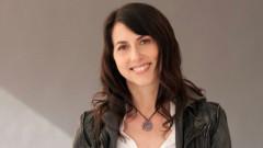 Дарение от $4,2 милиарда: Бившата съпруга на Джеф Безос подкрепи 384 организации