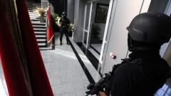 Мароко арестува 7 души за джихадизъм