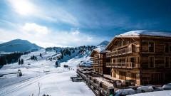 Ски ваканция за милиони