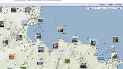 Google Maps ще работи и без връзка с интернет