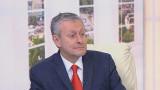Паси: ЕС има абсолютно сбъркана позиция за миграцията