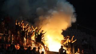 Бесен фен на Бока Хуниорс се оплака в полицията: Откраднаха ни две точки! Имам 50 хиляди свидетели!