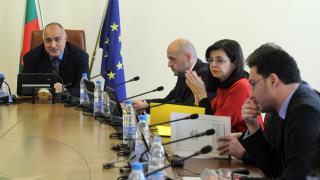1 млн. лв. за Музей на розата и спортна зала дава правителството
