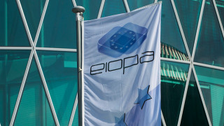 Страните от ЕС отхвърлиха идеята пенсионните фондове да плащат за финансирането на европейските регулатори