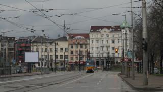 НИМХ успокоява: Няма опасност от радиация над България
